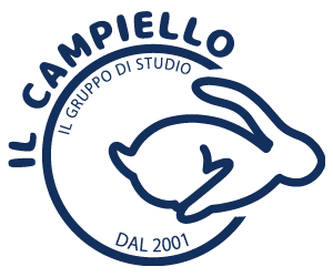 ロゴ IL CAMPIELLO